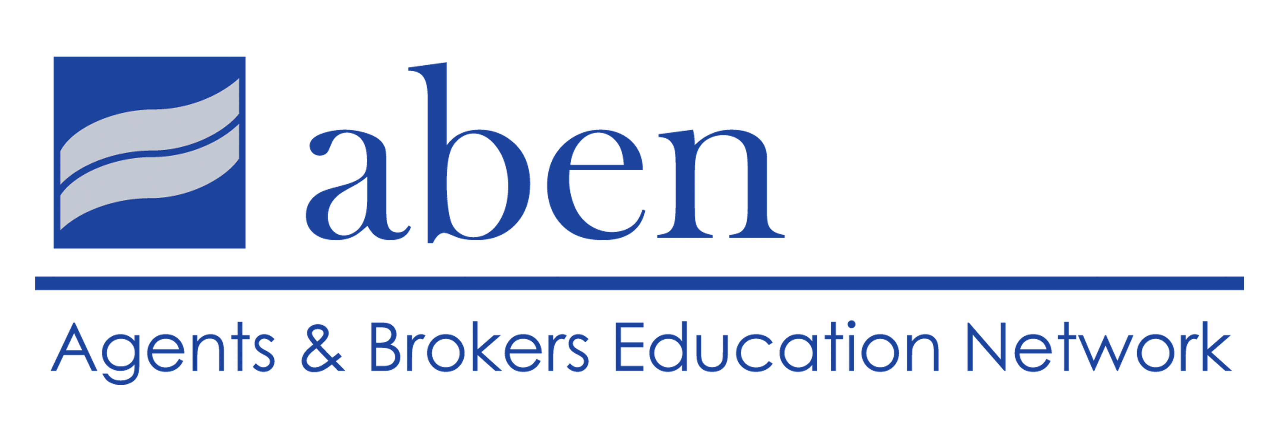 aben_logo_hi-res-color.jpg