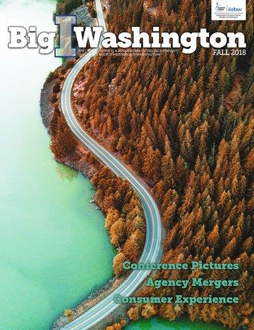 big_i_wa_cover_websm.jpg